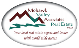 Mohawk Valley Associates Real Estate